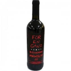 Swarovski Wein Für En Ganz Bsundere Mensch