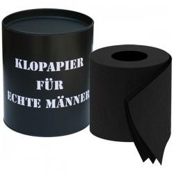 Macho WC-Papier