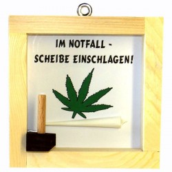 Notfall Joint