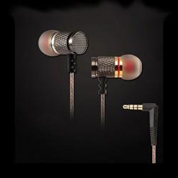 Stereo In-Ear Kopfhörer