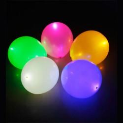 LED Ballons