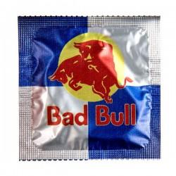 Kondom - Bad Bull