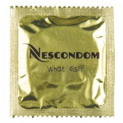 Kondom - Nescondom