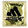 Kondom - Adildo