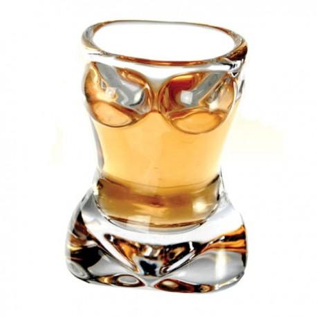 Sexy Shotglas