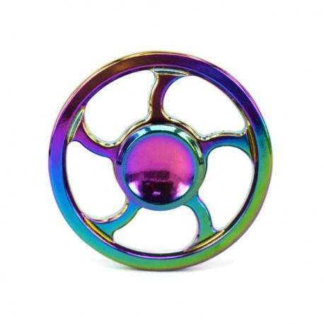 Fidget Spinner Fantasy 2