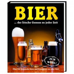 Bierbuch