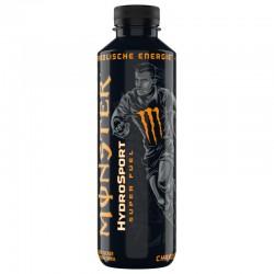 Monster HydroSport Energydrink Super Fuel Charge